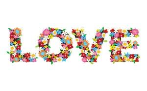 4199454-flowers-love