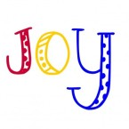 Joy-the-Word-350x350